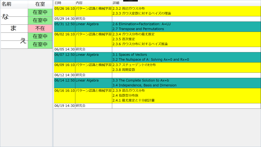 f:id:kyoshitomi:20170522195326p:plain