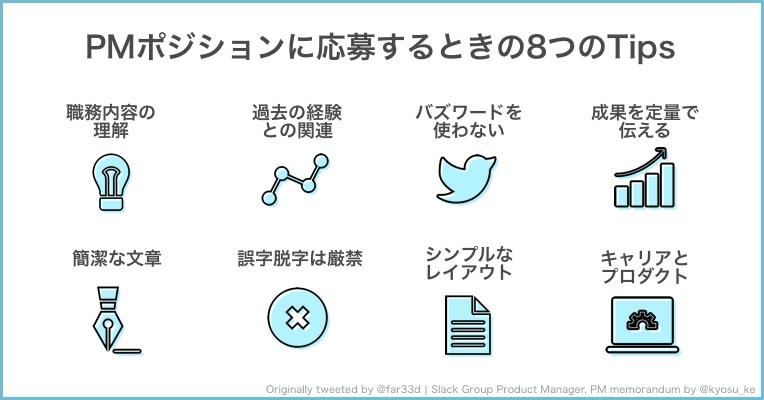 f:id:kyosu-ke:20180721231513j:plain