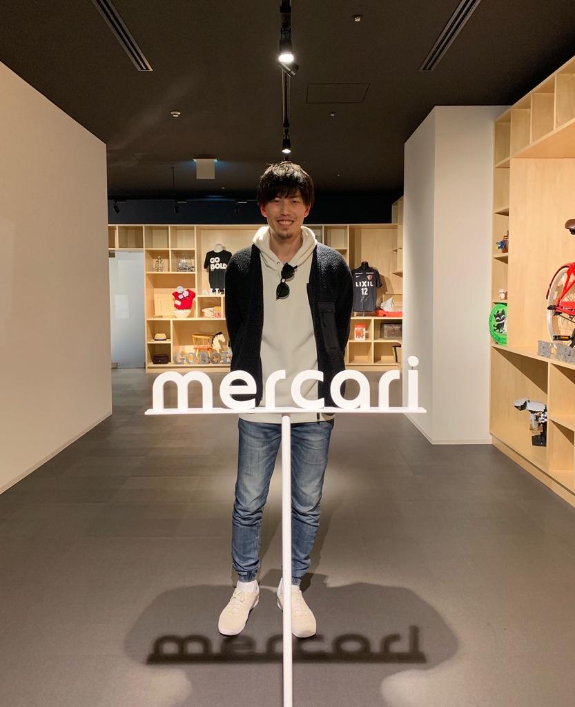 f:id:kyosu-ke:20190214011820j:plain