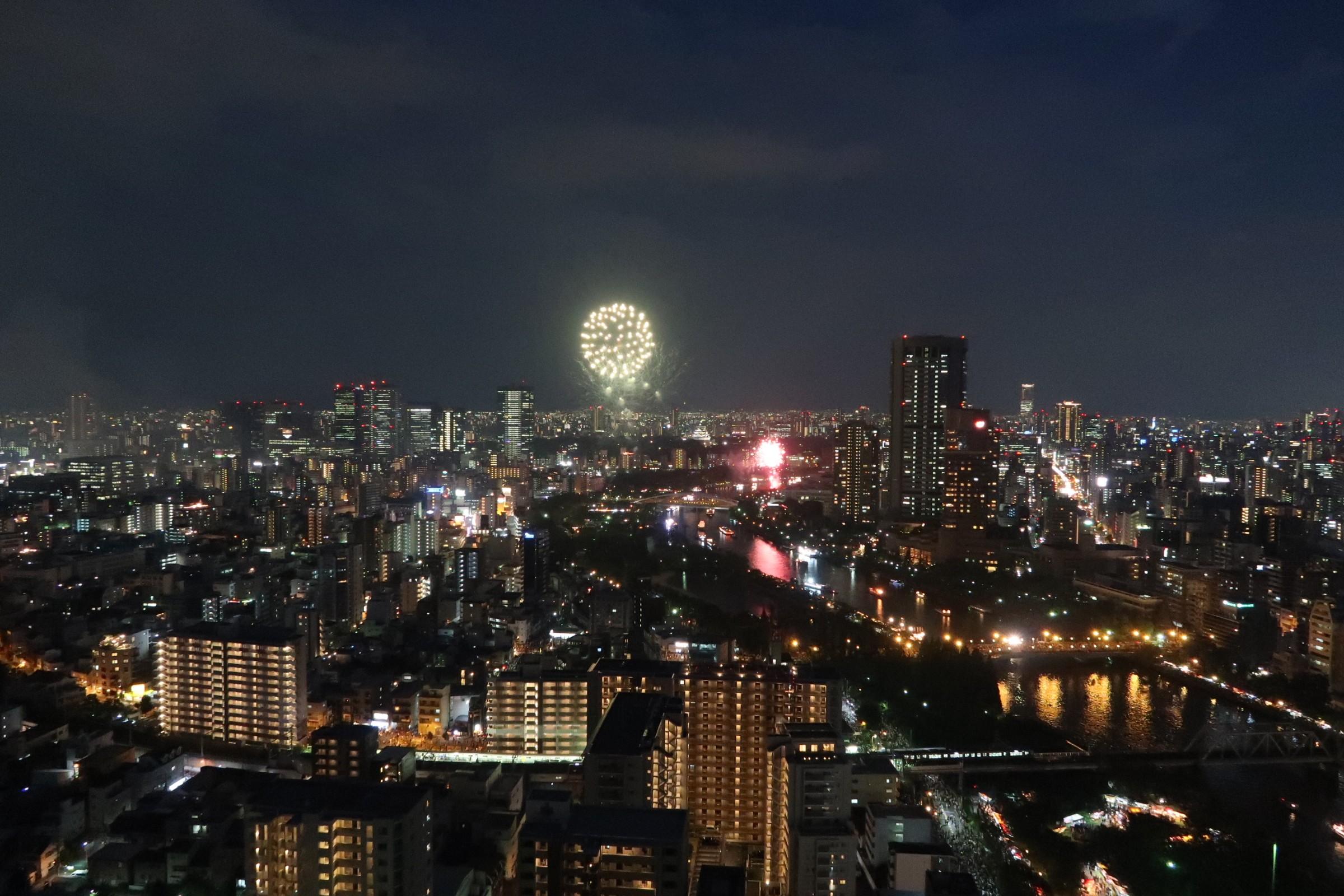 f:id:kyosuk:20190727185318j:image