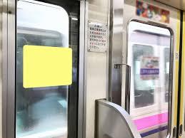 f:id:kyosuk:20191031205314p:plain