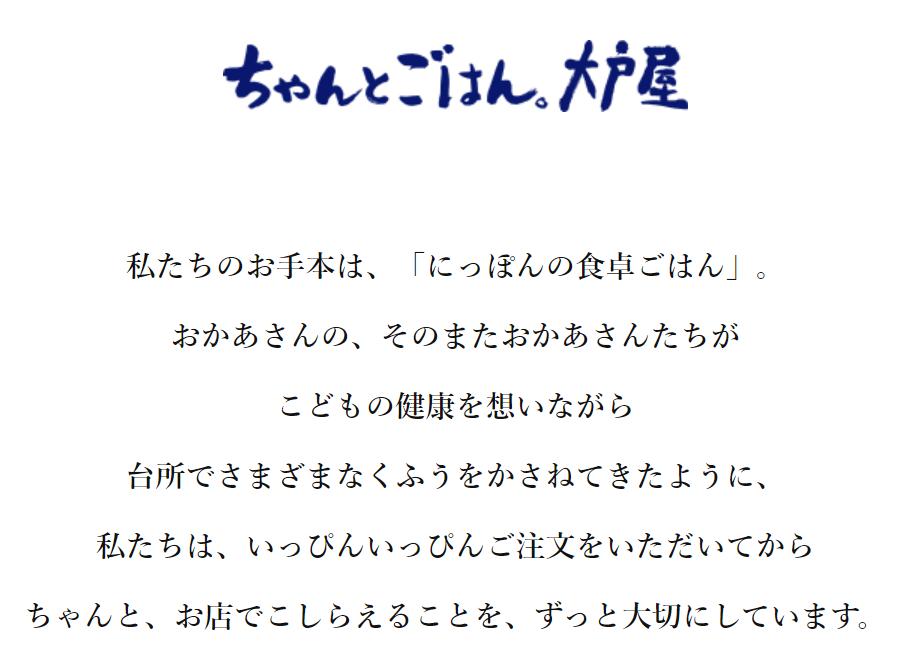 f:id:kyosuk:20191116162002p:plain