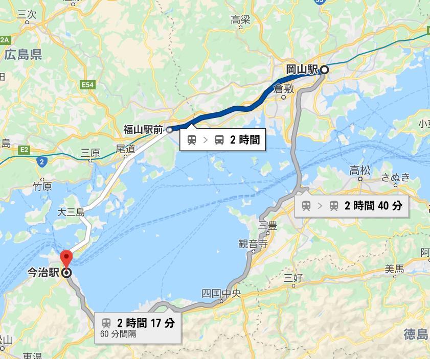 f:id:kyosuk:20191213180542p:plain