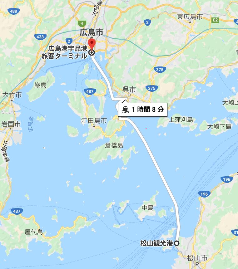f:id:kyosuk:20191213184242p:plain
