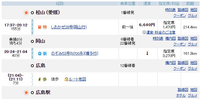 f:id:kyosuk:20191214170217p:plain