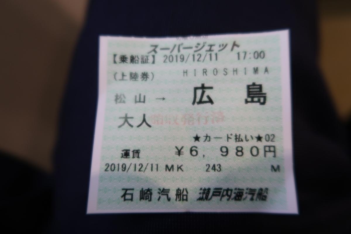 f:id:kyosuk:20191214172346j:plain
