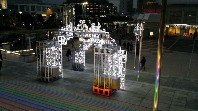 f:id:kyosuu1:20161117223921j:image