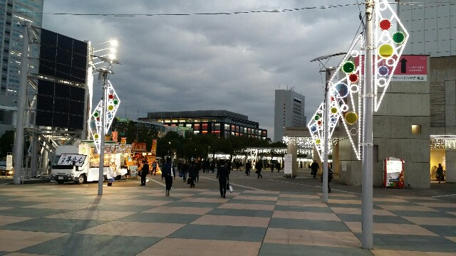 f:id:kyosuu1:20161117223932j:image
