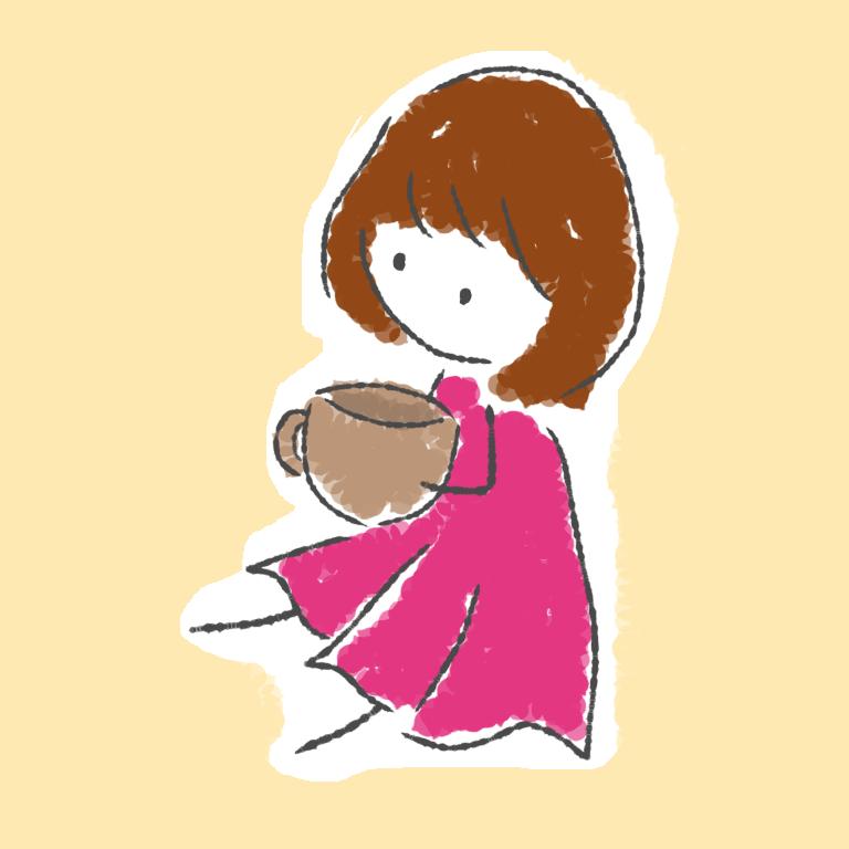 f:id:kyosyoku-syouzyo-aaa:20161227135715p:image