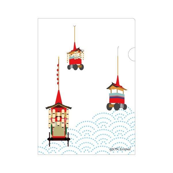 7月に京都観光なら最適な お土産は祇園祭のグッズ|祇園祭商品の一覧