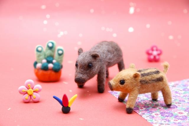和雑貨と紙製品のお店【京都かみんぐ】の年末商品グッズの一覧まとめ