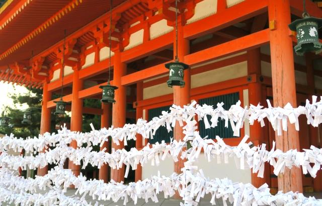 祇園祭と違い時代祭ってよくわからん→京都最大のコスプレカーニバル