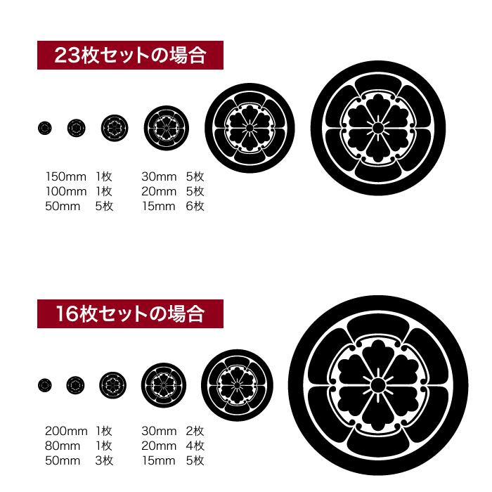 f:id:kyoto-coming:20181001172413j:plain