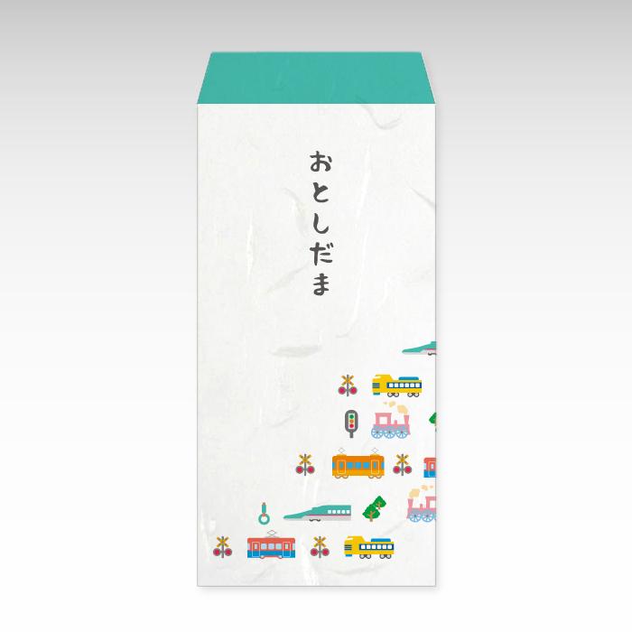 2019年【人気お年玉袋ランキングベスト10】子供におすすめのポチ袋