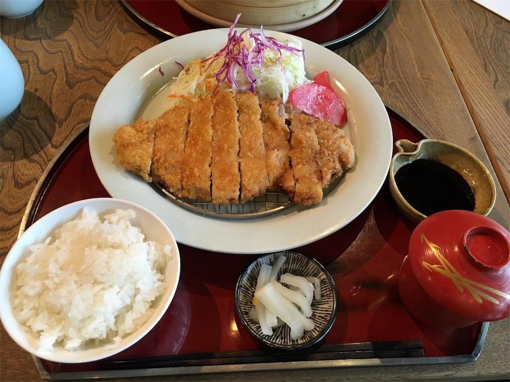f:id:kyoto-hanari:20160614133408j:image