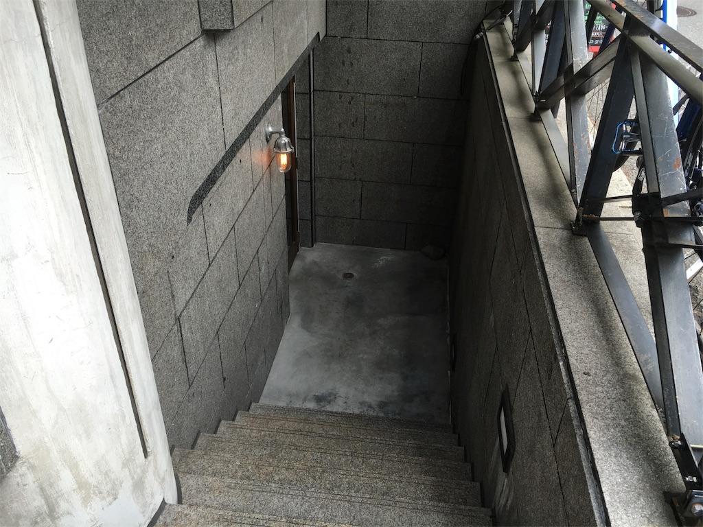 f:id:kyoto-hanari:20160615164900j:image
