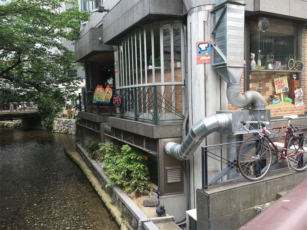 f:id:kyoto-hanari:20160615165903j:image