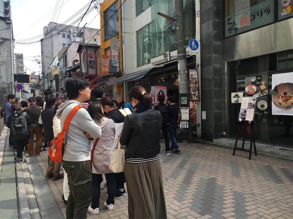 f:id:kyoto-hanari:20160615171403j:image