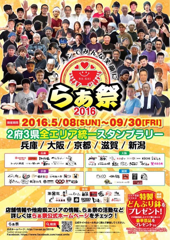 f:id:kyoto-hanari:20160623083254j:image