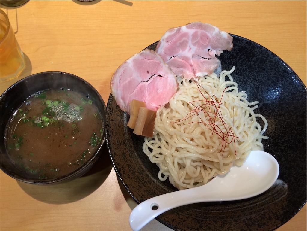 f:id:kyoto-hanari:20160623084401j:image
