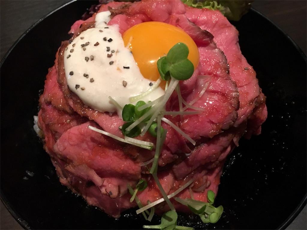 f:id:kyoto-hanari:20160623101727j:image