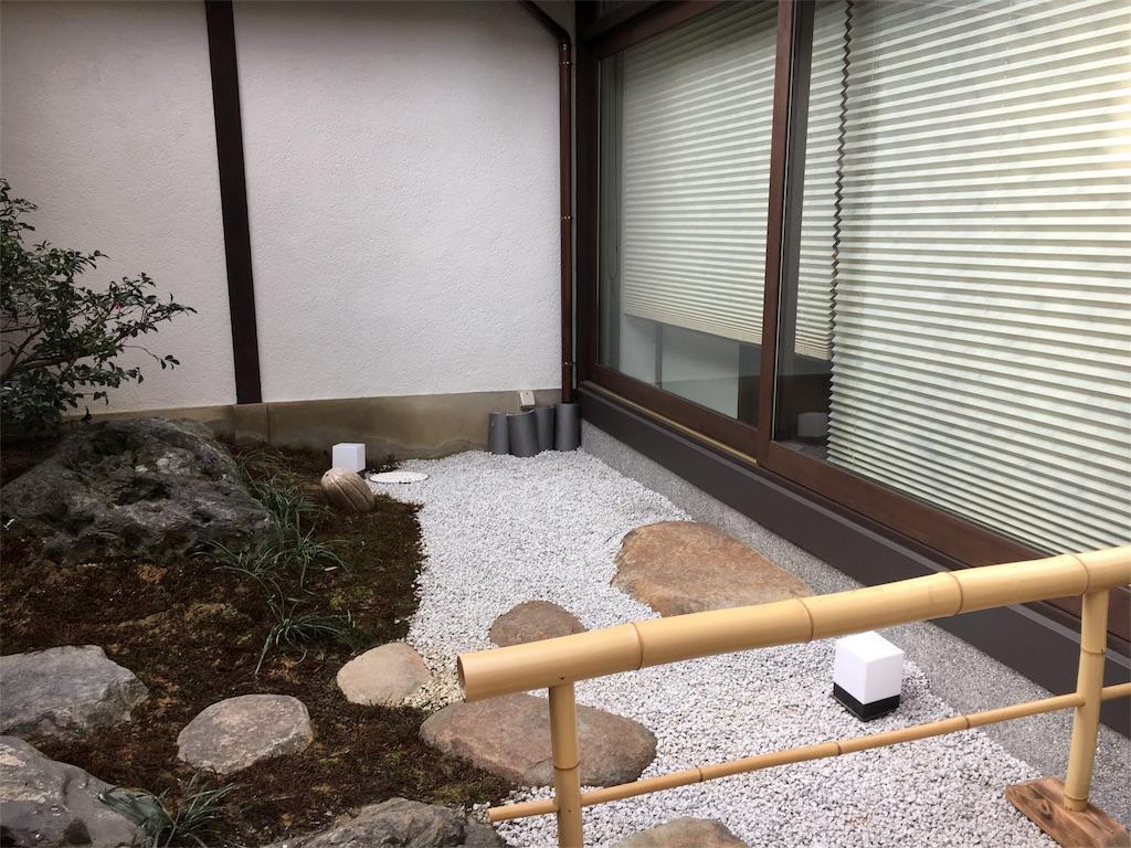 f:id:kyoto-hanari:20160627121817j:image