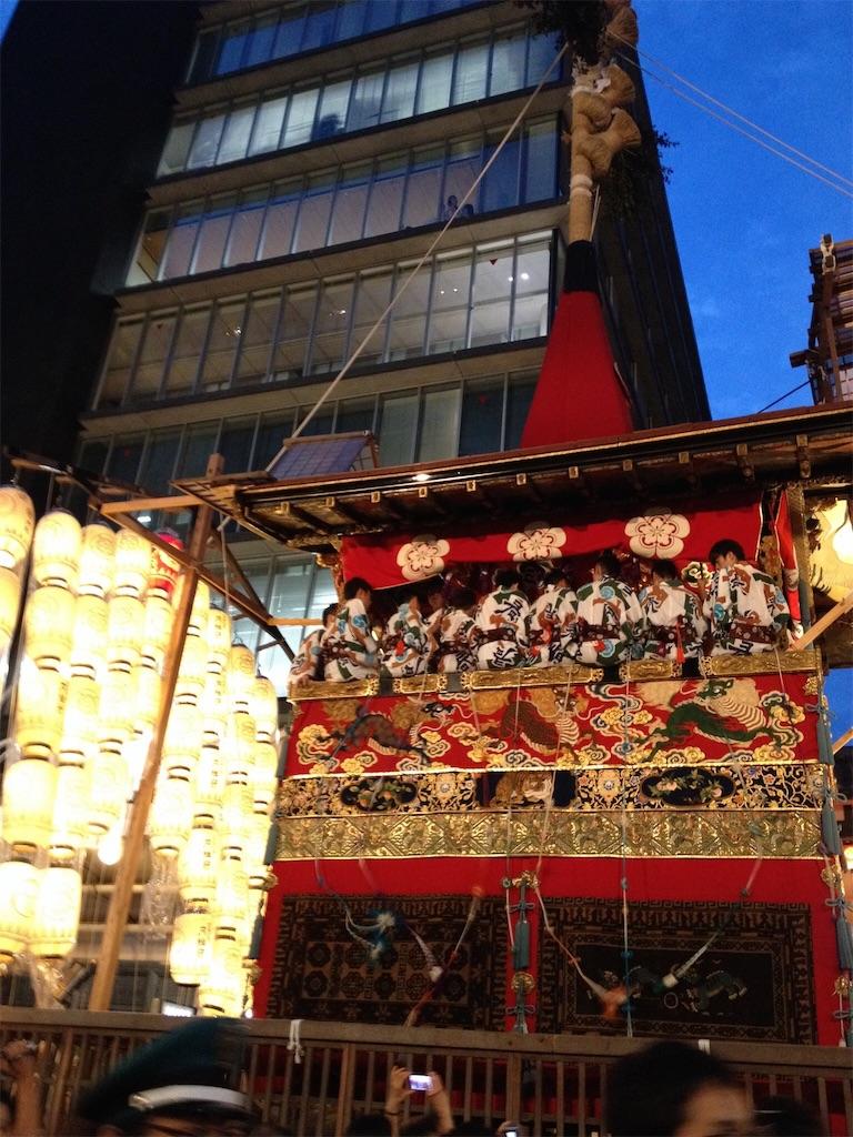 f:id:kyoto-hanari:20160704232210j:image