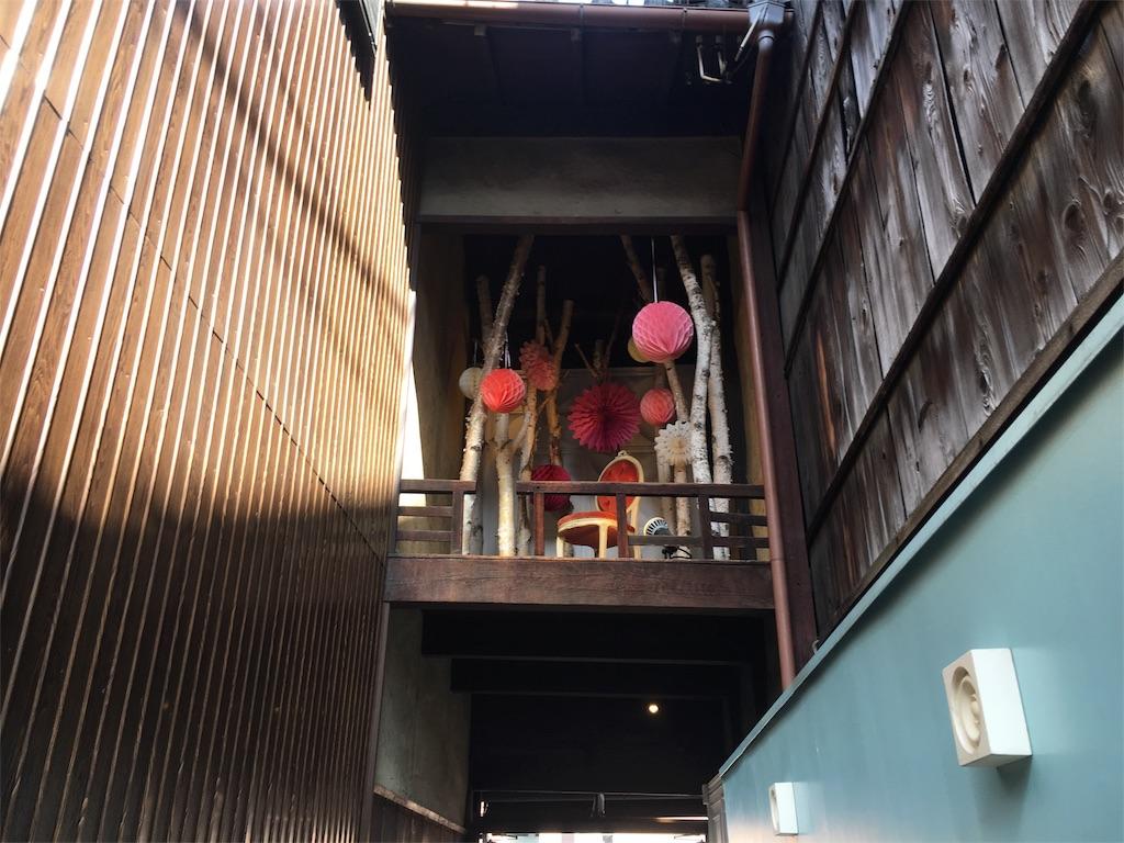 f:id:kyoto-hanari:20160708183405j:image