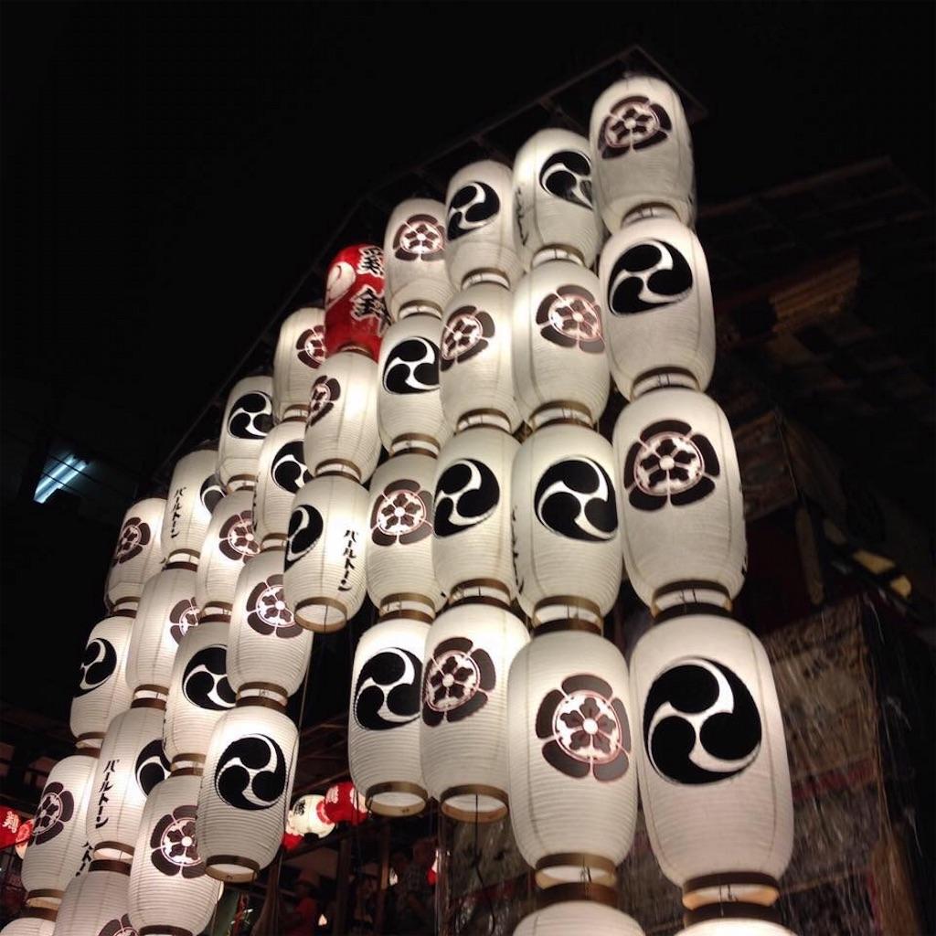 f:id:kyoto-hanari:20160713001621j:image