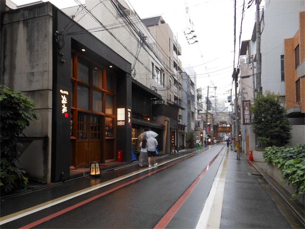 f:id:kyoto-hanari:20160714232357j:image