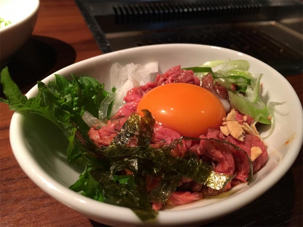 f:id:kyoto-hanari:20160714233628j:image