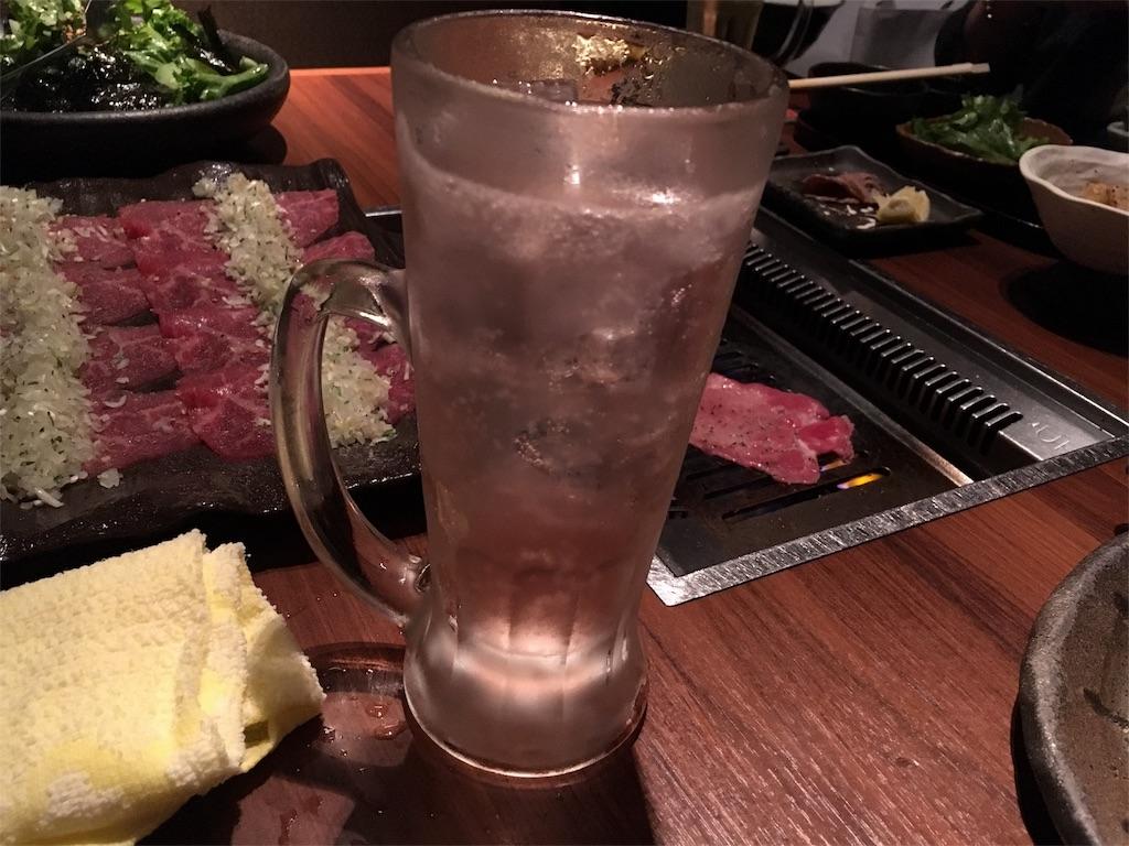 f:id:kyoto-hanari:20160714235105j:image