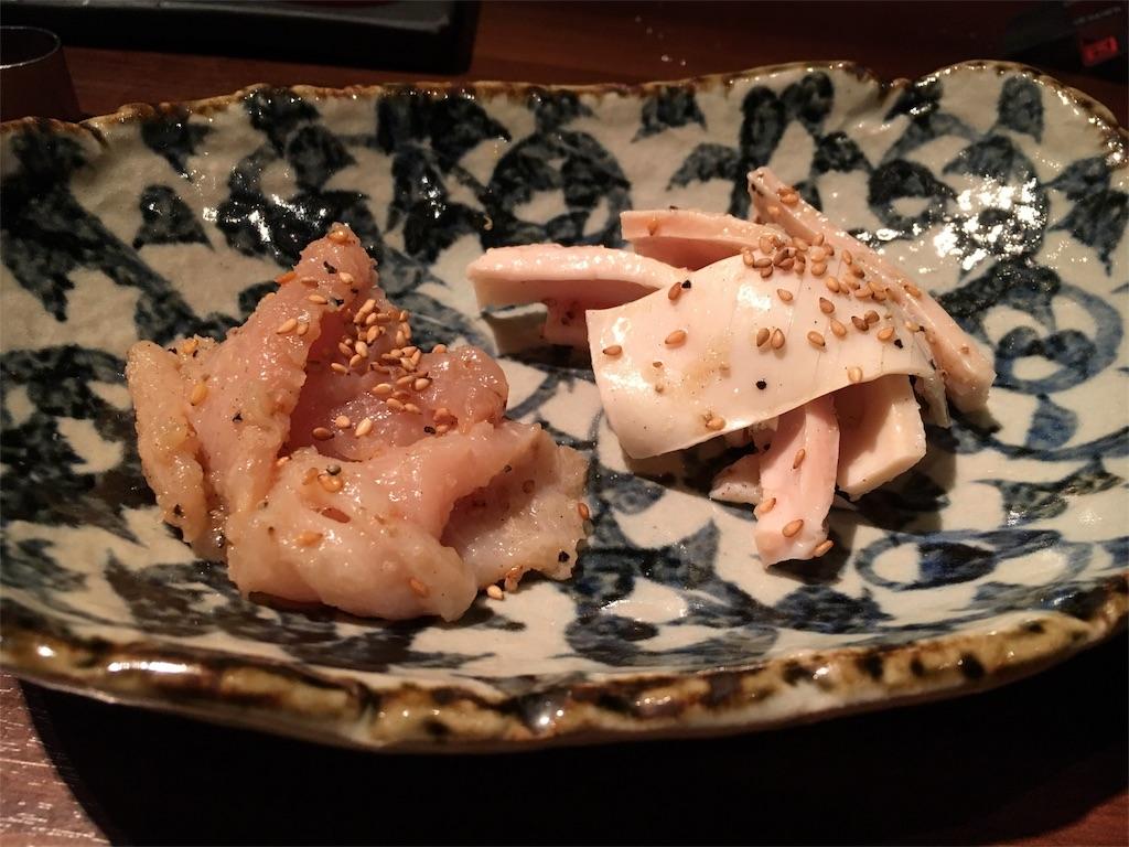 f:id:kyoto-hanari:20160714235416j:image