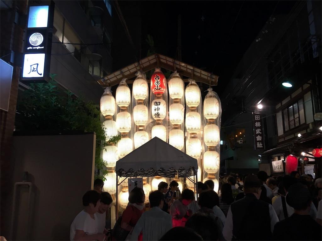 f:id:kyoto-hanari:20160715234753j:image