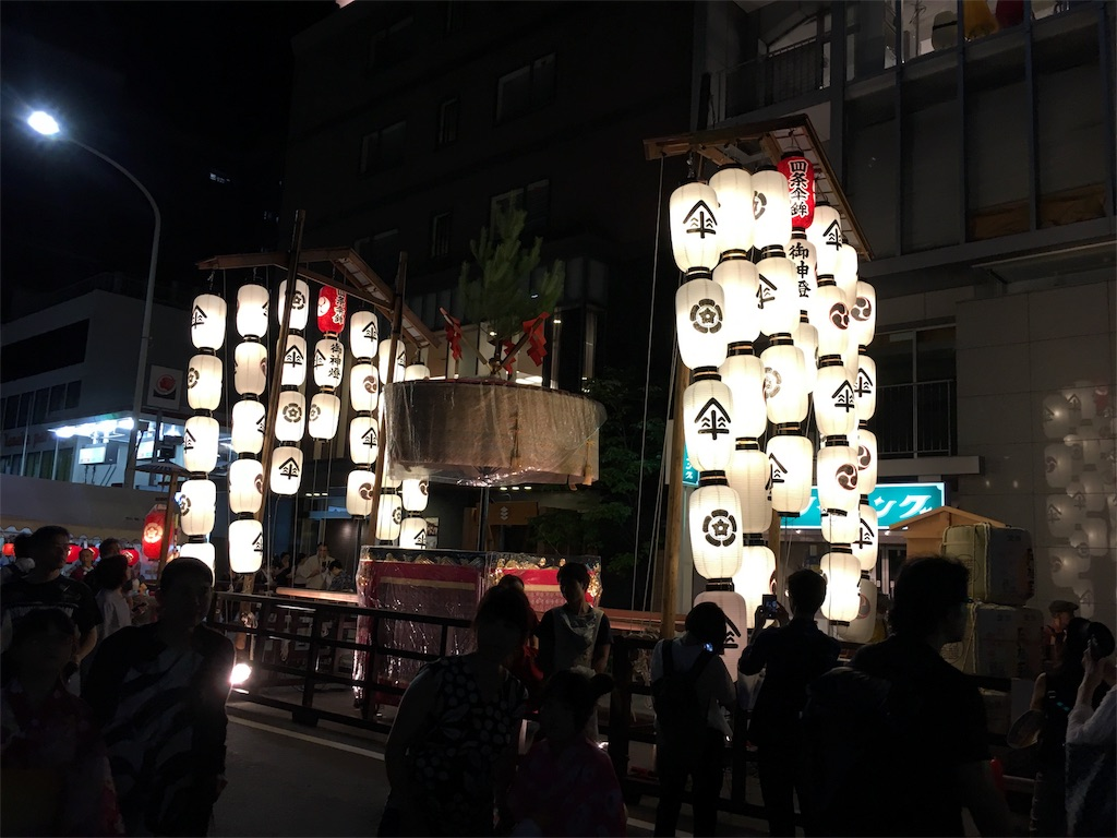f:id:kyoto-hanari:20160716001926j:image