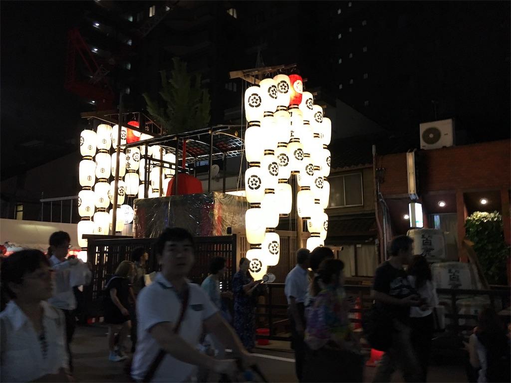 f:id:kyoto-hanari:20160716002045j:image