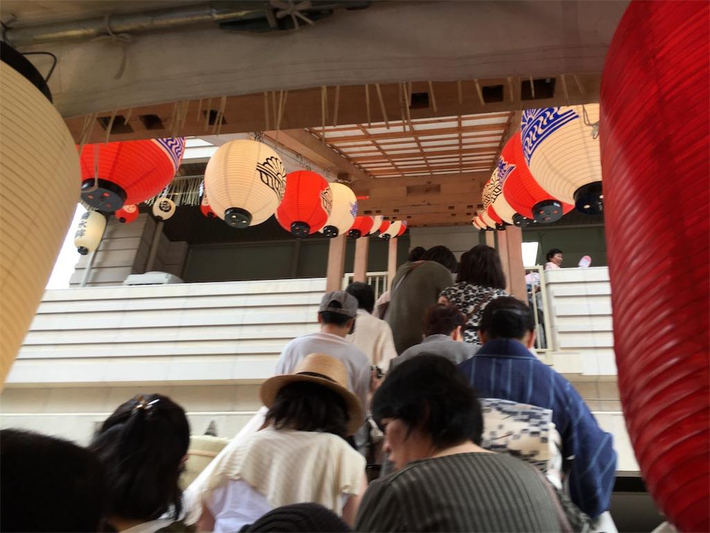 f:id:kyoto-hanari:20160717232533j:image