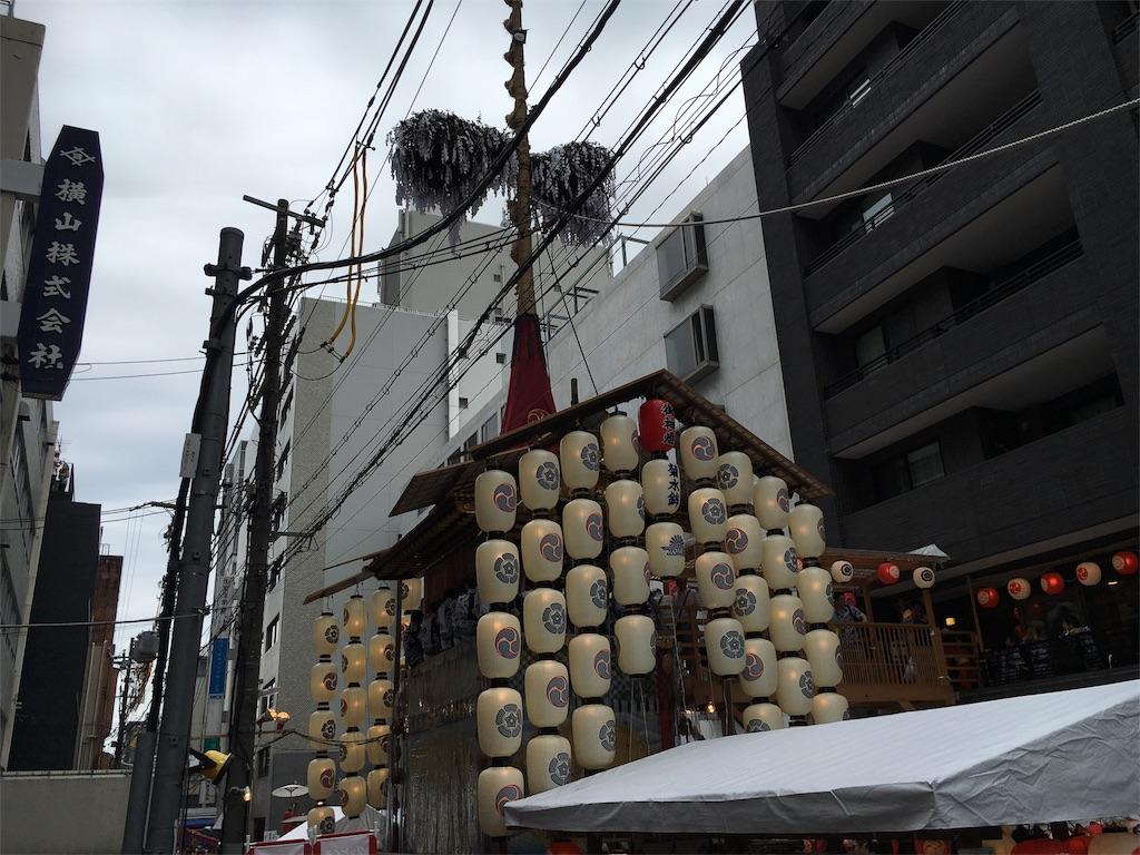 f:id:kyoto-hanari:20160717232700j:image
