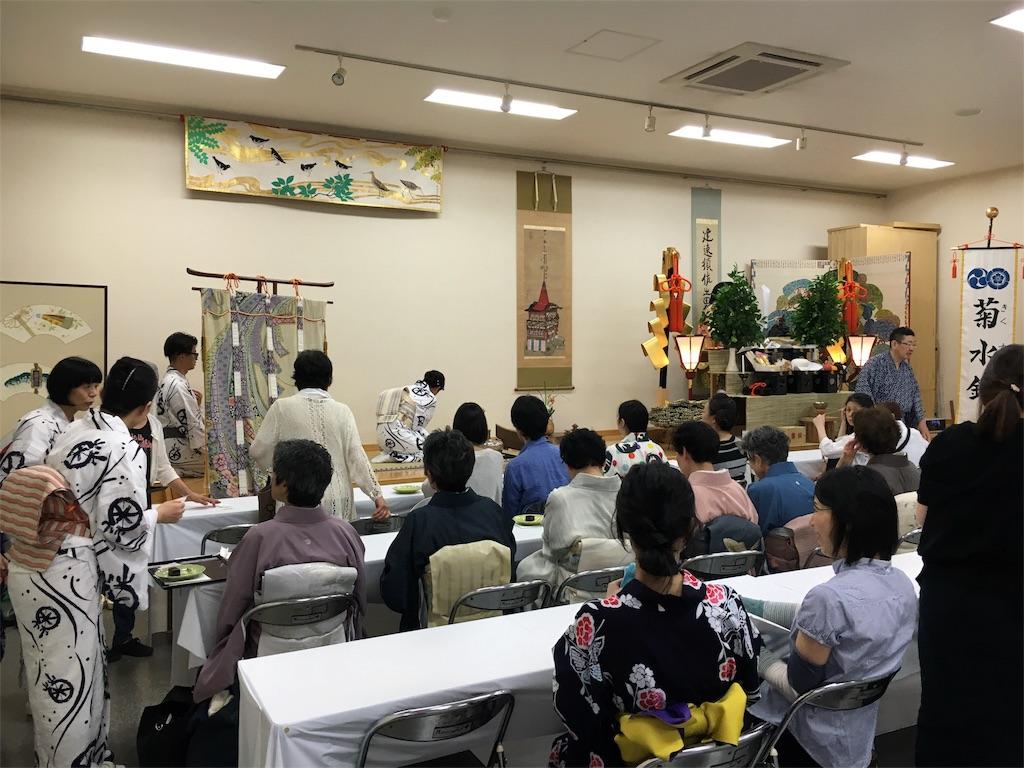 f:id:kyoto-hanari:20160717232918j:image