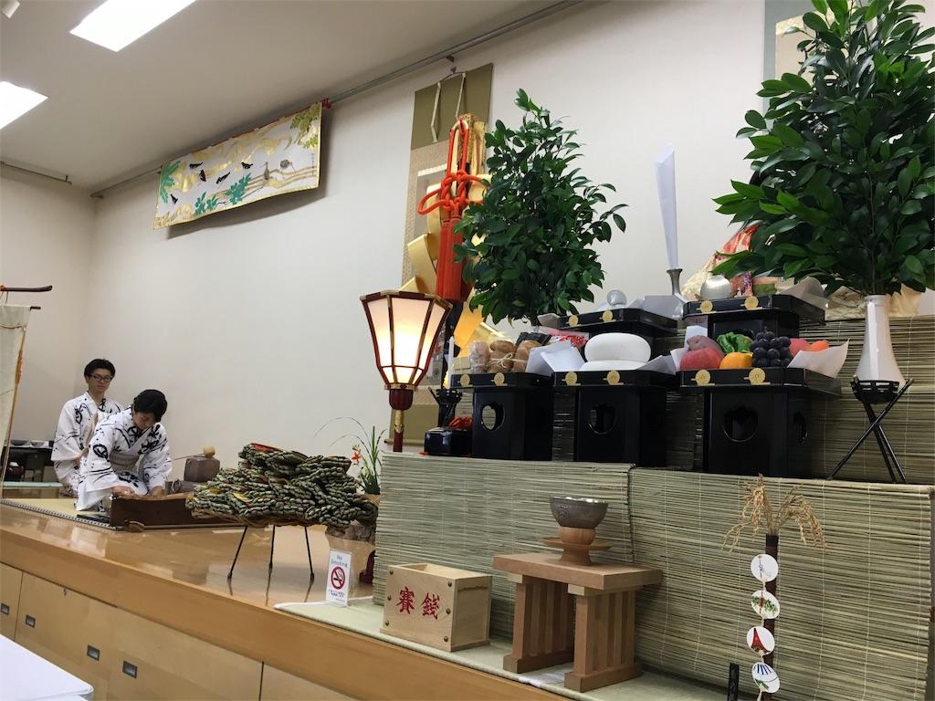 f:id:kyoto-hanari:20160717233629j:image