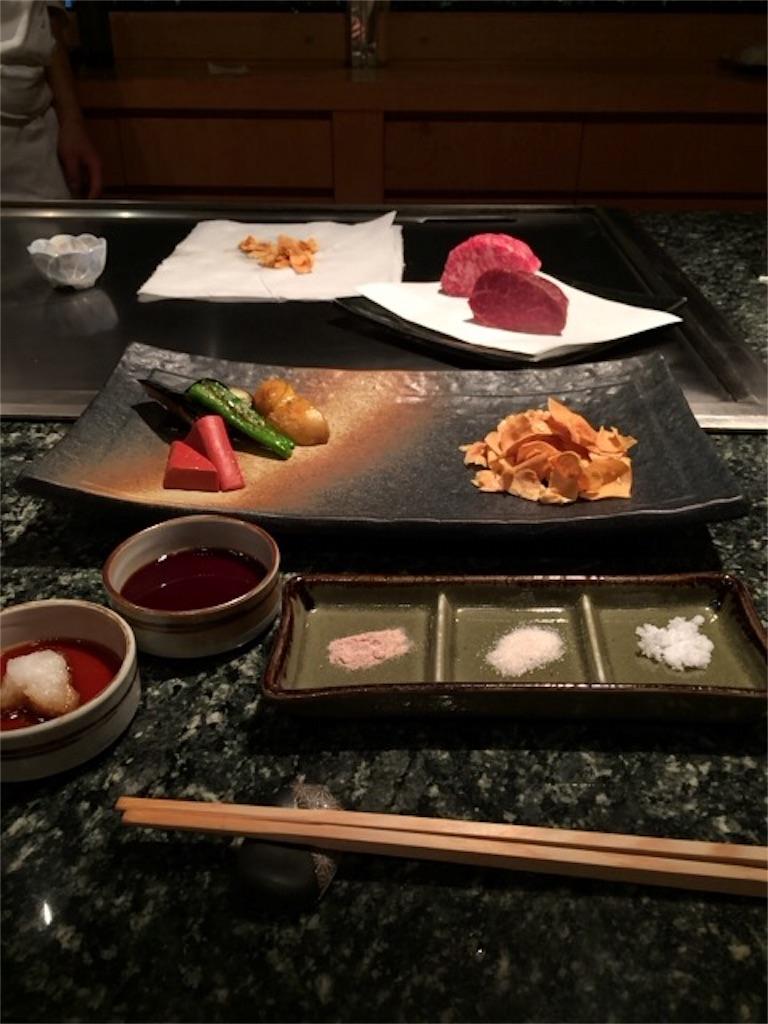 f:id:kyoto-hanari:20160727135930j:image