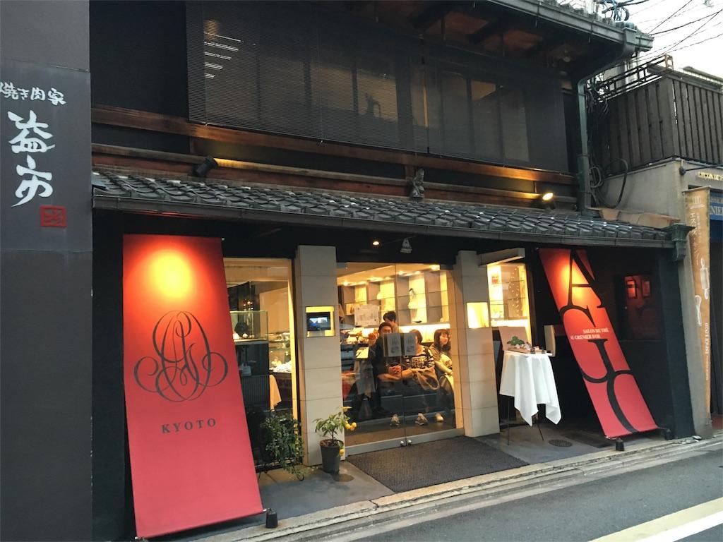 f:id:kyoto-hanari:20160728235608j:image