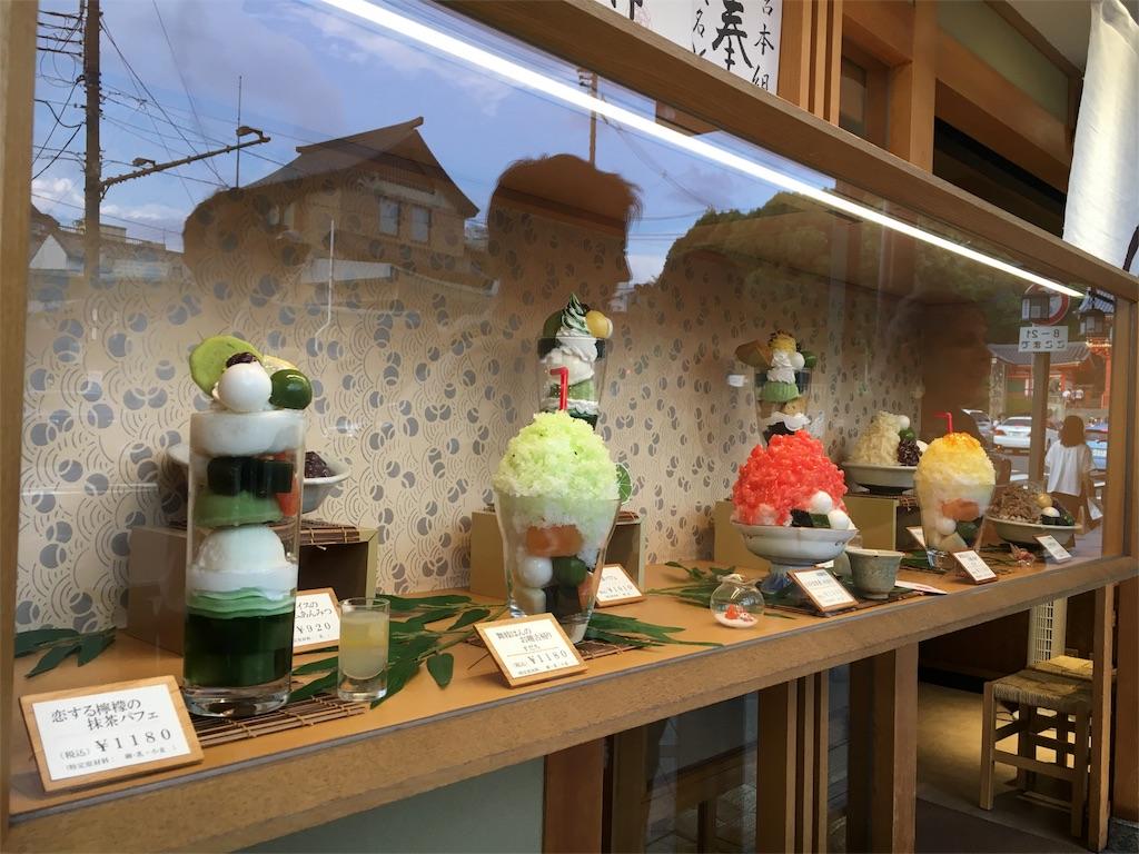 f:id:kyoto-hanari:20160801235056j:image