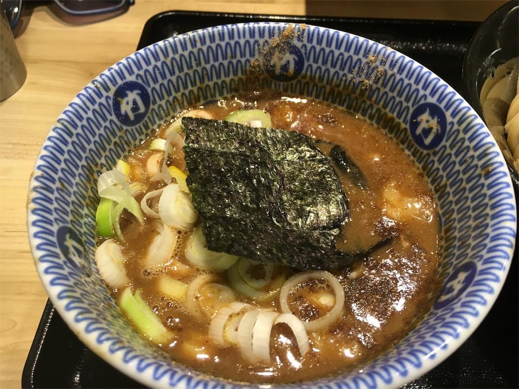 f:id:kyoto-hanari:20160809143418j:image