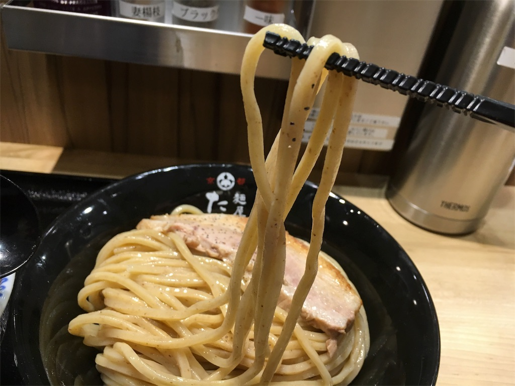 f:id:kyoto-hanari:20160809143450j:image