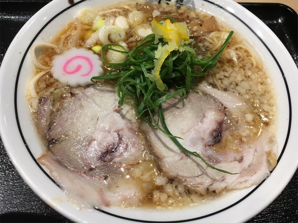 f:id:kyoto-hanari:20160809143504j:image
