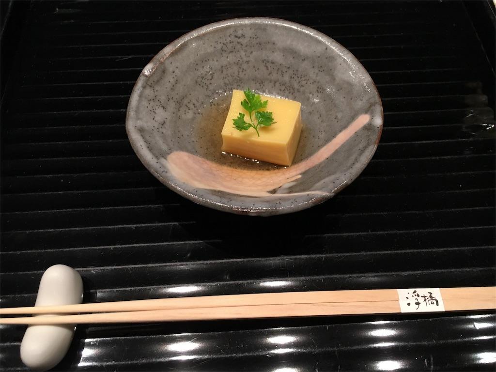 f:id:kyoto-hanari:20160822235818j:image