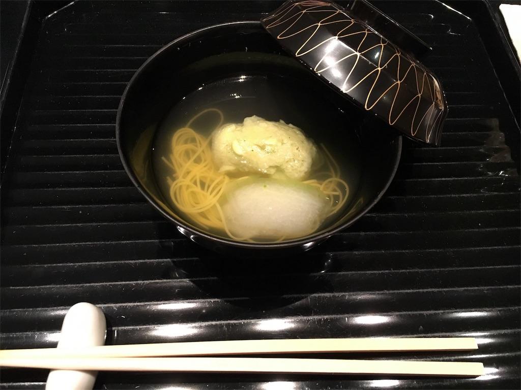 f:id:kyoto-hanari:20160823000101j:image