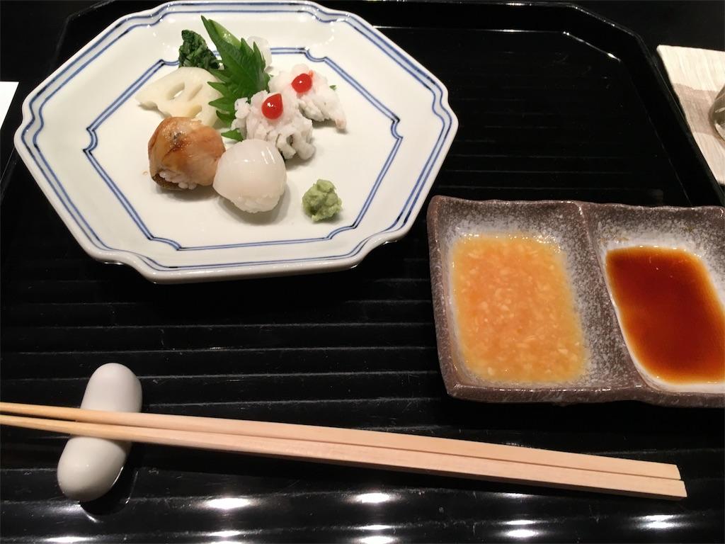 f:id:kyoto-hanari:20160823000352j:image