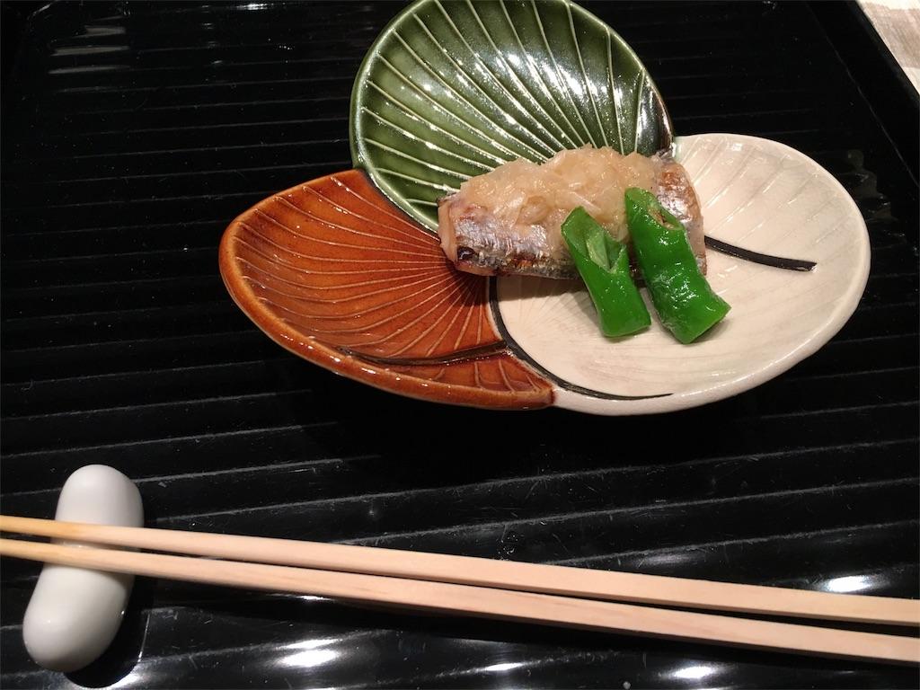 f:id:kyoto-hanari:20160823000617j:image